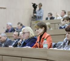 Экономика Приднестровья в глубоком кризисе