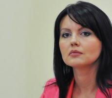 """Приднестровско-ОБСЕшный """"развод"""", или зачем Штански """"раскатала"""" Браш"""