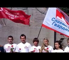 В Киеве похоронили соглашение с Евросоюзом