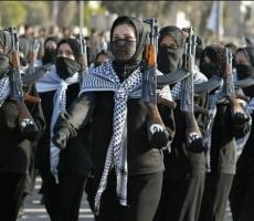 Запад помогает сирийской оппозиции совершать преступления