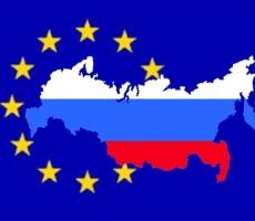 Большинство интернет-пользователей Приднестровья за Евросоюз и НАТО