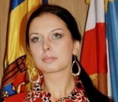 Нина Димогло: для Молдовы актуальна смешанная система выборов