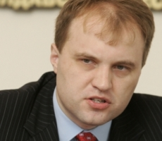 Евгений Шевчук удивил мир: законодательство России распространится на ПМР
