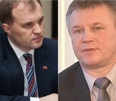 МВД и ГТК Приднестровья объединили в единый силовой кулак