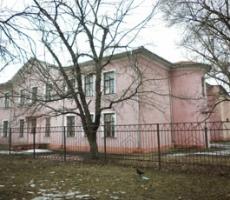 В Кишиневе не довольны ситуацией с молдавскими школами в Приднестровье
