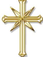 Саентологию официально признали религией