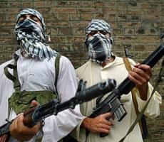 Спецслужбы Украины готовятся отразить атаку террористов