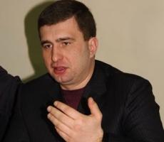 Геополитические изменения в Украине не сказались на судьбе Игоря Маркова