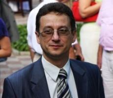 Артем Филипенко: Раскола Украины не будет