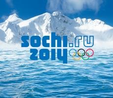 Постсоветские республики отказываются от участия в Сочинской олимпиаде