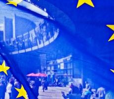 В Тирасполе опасаются последствий Вильнюсского саммита ЕС