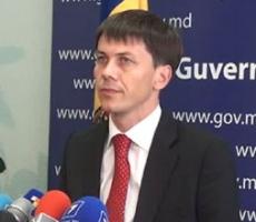 Евросоюз выделил 15 млн евро на судебную реформу в Молдове