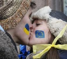 Задержанные участники протеста в Киеве будут освобождены
