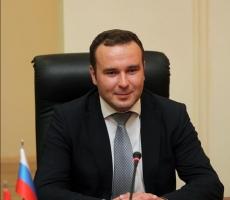 Сегодня Лоскутов, помощник Дмитрия Рогозина, встретится с приднестровскими парламентариями