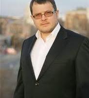 Дмитрий Соин: Российское законодательство в Приднестровье - это революция