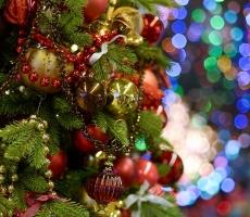 Молдова официально перенесла празднование Рождества на 25 декабря