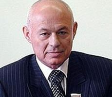 Михаила Бергмана изгнали из помощников президента Приднестровья