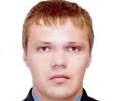 Дмитрия Маковкина, остановившего смертника наградят посмертно