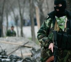 США готовы помочь России в борьбе с террором