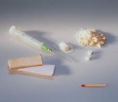Бендерский наркоделец перевозил наркотики в одежде малолетнего сына