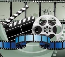 Кино обзор на 2014-2015гг.