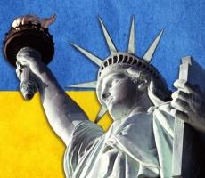 Сенат США поддержал проевропейскую оппозицию в Украине