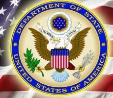 США усиливают блокаду олимпиады в Сочи