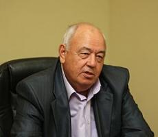 В Приднестровье появится уполномоченный по правам предпринимателей