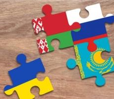 Украина утвердит программу сотрудничества с Таможенным Союзом