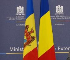 Румыния намерена оградить Молдову от угрозы срыва её движения в ЕС