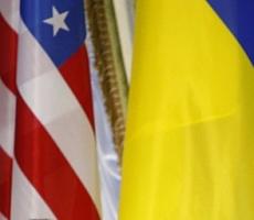США косвенно вмешиваются во внутреннюю политику Украины