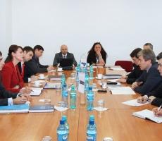 Итоги встречи Евгения Карпова и Нины Штански