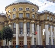 В Украине продолжают штурмовать областные администрации