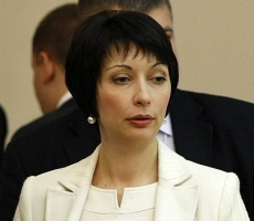 В Украине могут ввести чрезвычайное положение
