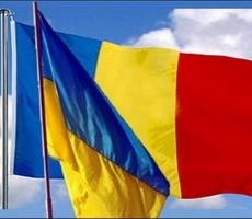Румынская угроза для Украины: мифы и реальность
