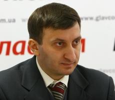 Украине необходим Конституционный Договор
