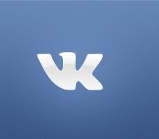 Соцсеть Вконтакте запретит темы о Евромайдане