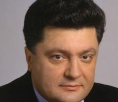 Петр Порошенко - компромиссный премьер-министр Украины