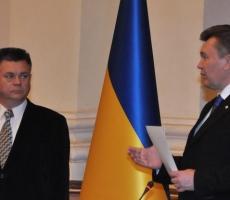 Денежное довольствие армии Украины вырастет на 20%