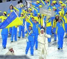 Украинские чемпионы олимпийских игр станут миллионерами