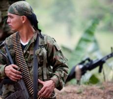 Сегодня ликвидировали боевика, замешанного в волгоградских терактах