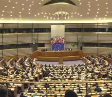 В Европе арестуют счета и недвижимость правящей элиты Украины