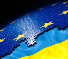 Украина осудила резолюцию Европарламента