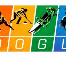 Google поддержал Барака Обаму в гей-пропаганде на период Олимпиады в Сочи