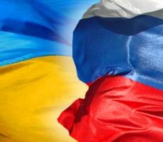 Владимиру Путину представят нового премьер-министра Украины