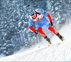 Сегодня будут разыграны первые медали в Сочи