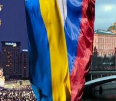 Оппозиция в России и Украине синхронизирует свои акции