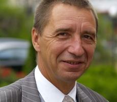 Ветеран УНА-УНСО: Янукович сплотил нас для борьбы с властью