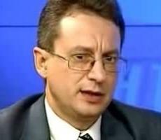 Украинский Майдан и экспорт революции в Восточной Европе