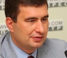 Игорь Марков остается в тюрьме